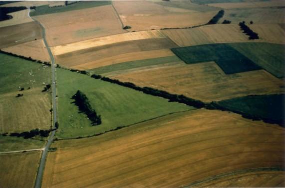 6.Photographie aérienne-page-001