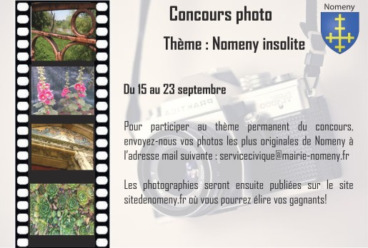 affiche 6.compressed-page-001