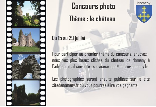 Affiche concours 1.compressed-page-001 (1)