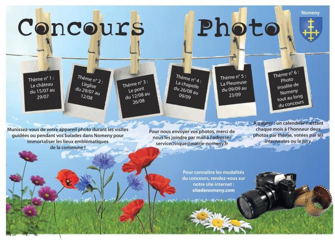 AFFICHE CONCOURS-page-001