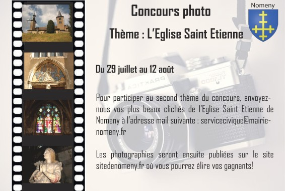 AFFICHE EGLISE.compressed-page-001