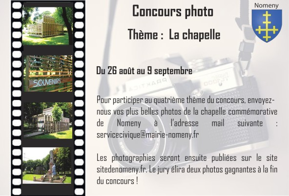 affiche 4 concours.compressed-page-001