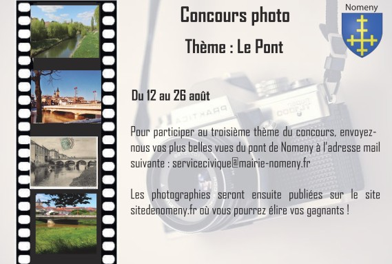 Affiche concours PONT.compressed-page-001